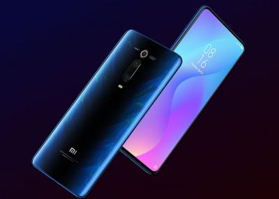 Nuevas ofertas en Tuimeilibre para septiembre: Xiaomi Mi 9T Pro y más