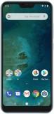 Xiaomi Mi A2 Lite 32+3 GB