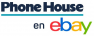 Phone House en eBay